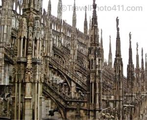 DuomodiMilano