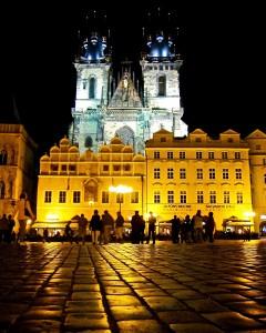 Prague-Old-Town-Square