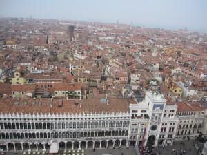 Venice-St-Marc